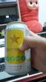 ノンアルコールビール部