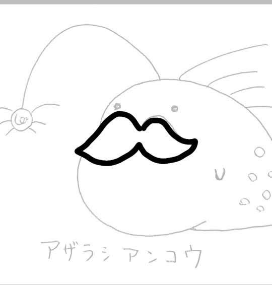 f:id:tadanomisaki:20190614132412j:image