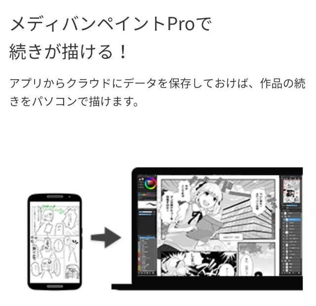 f:id:tadanomisaki:20190707124643j:image