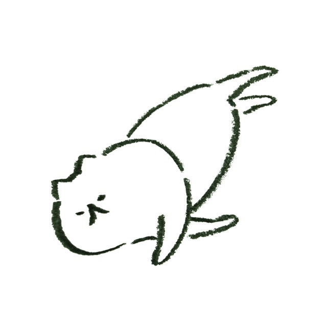 f:id:tadanomisaki:20190825123702j:image