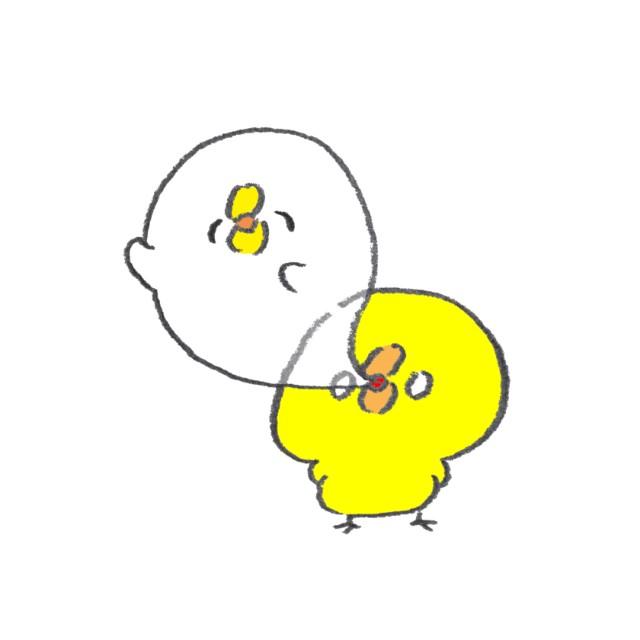 f:id:tadanomisaki:20190825123728j:image