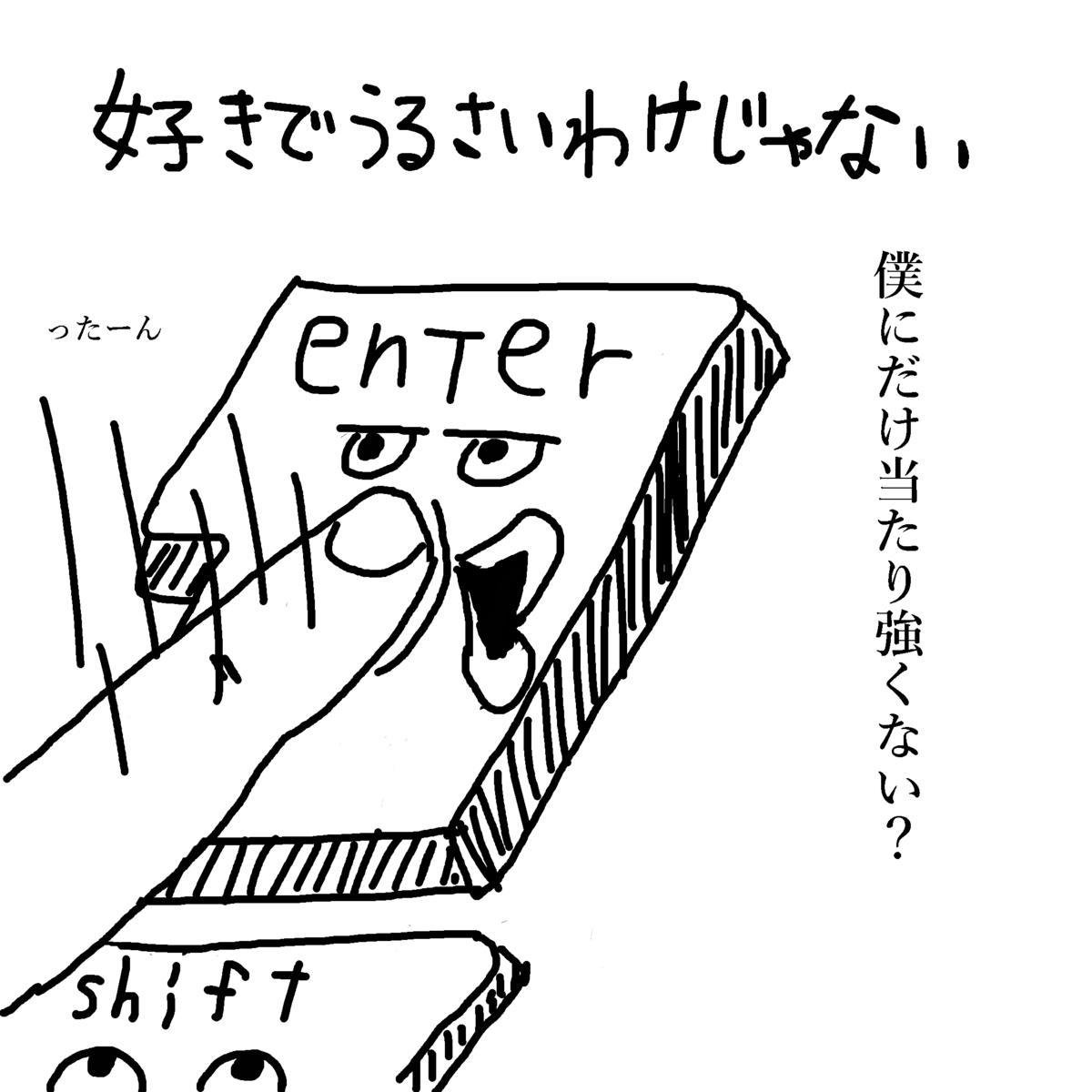 f:id:tadanomomo:20201012220621p:plain
