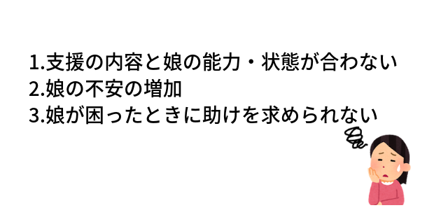 f:id:tadanomyomyo1:20190130011008p:plain
