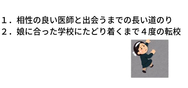 f:id:tadanomyomyo1:20190130021824p:plain