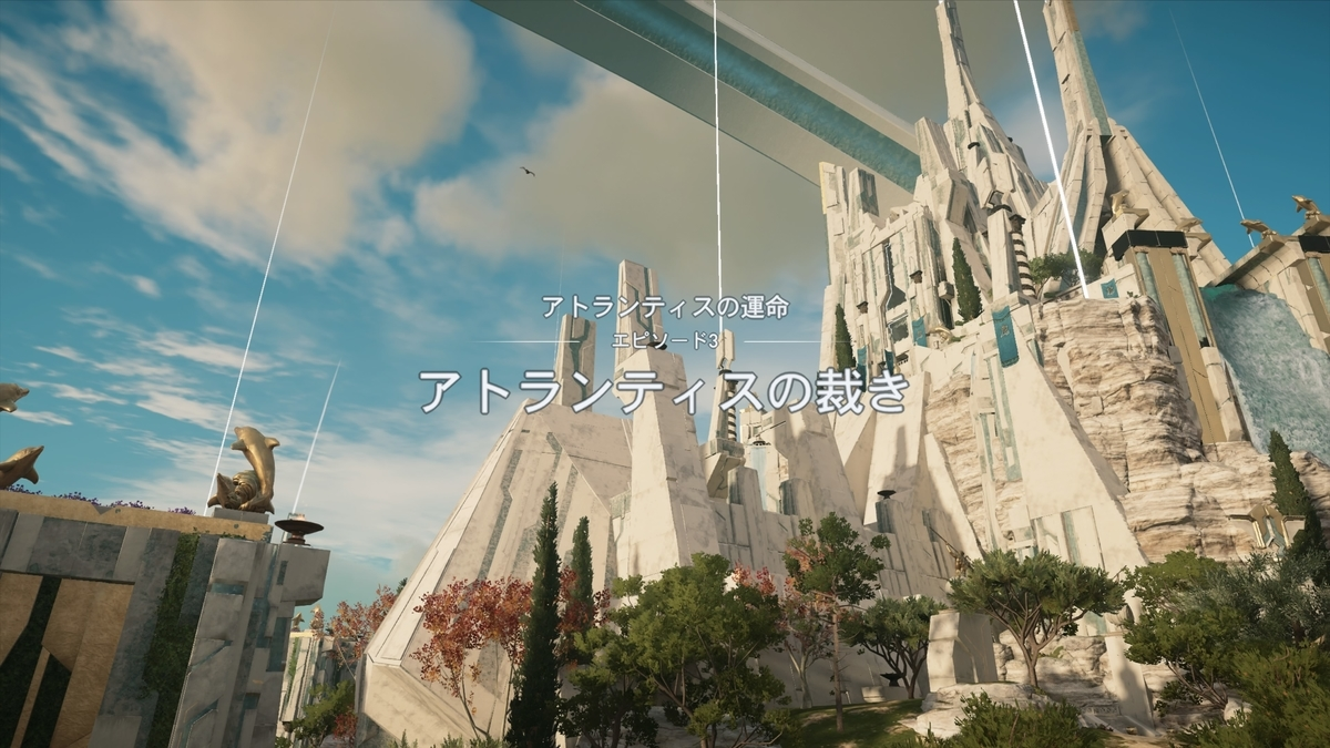f:id:tadanoongakuzuki:20190914213234j:plain