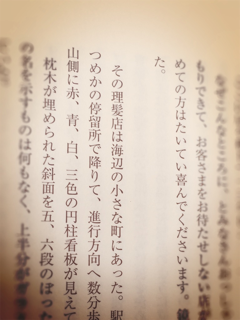 f:id:tadanorimatsuo:20160812085756j:image