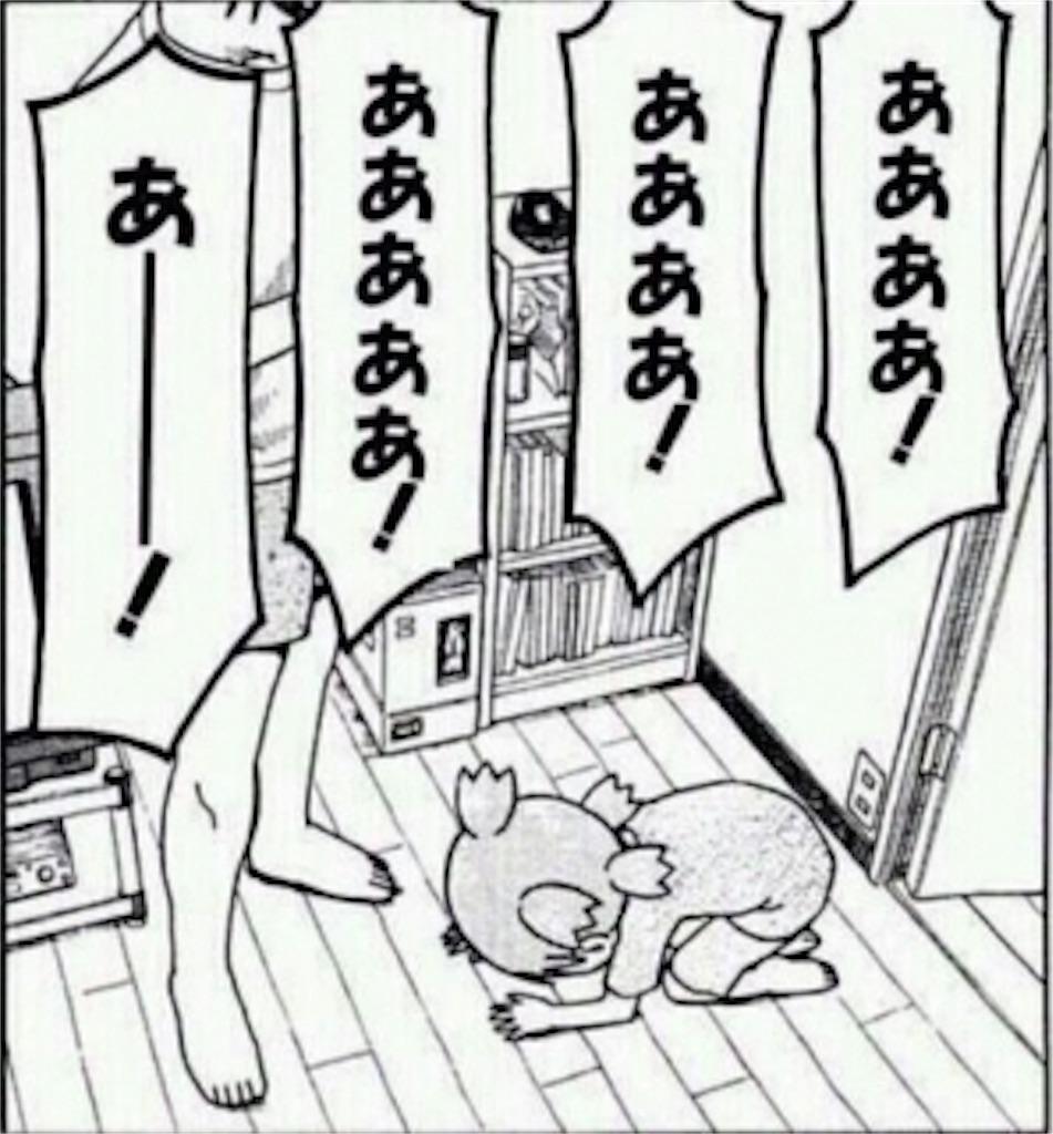 f:id:tadanowotaku:20170404164811j:image