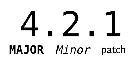 f:id:tadashi-nemoto0713:20210305142013j:plain:w200