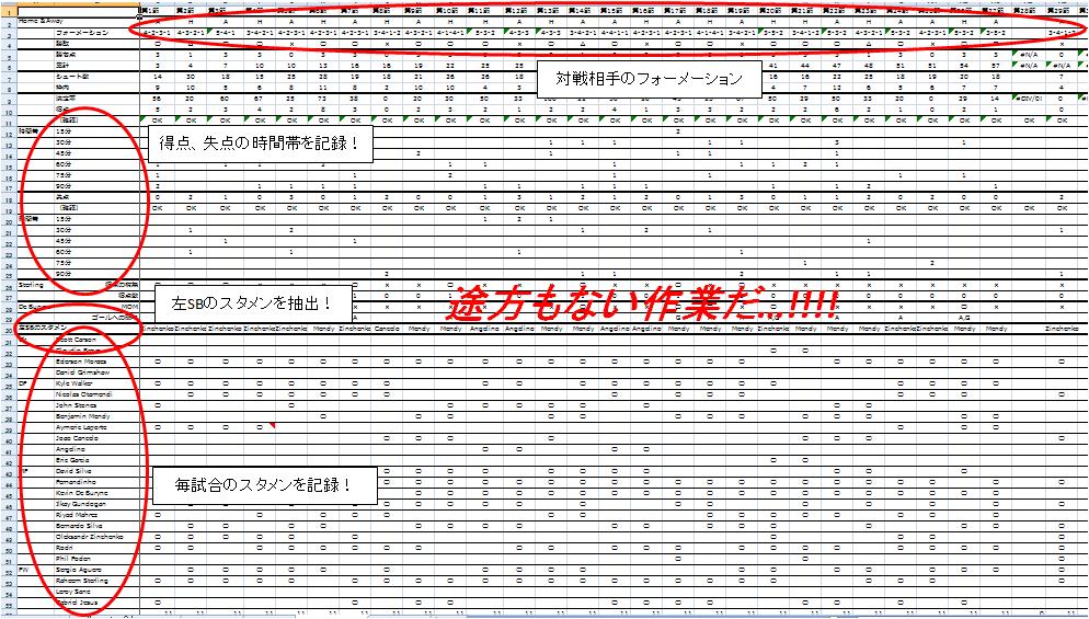 f:id:tadashicity:20200614224035p:plain