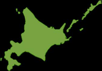 f:id:tadashiro:20190415181704p:plain
