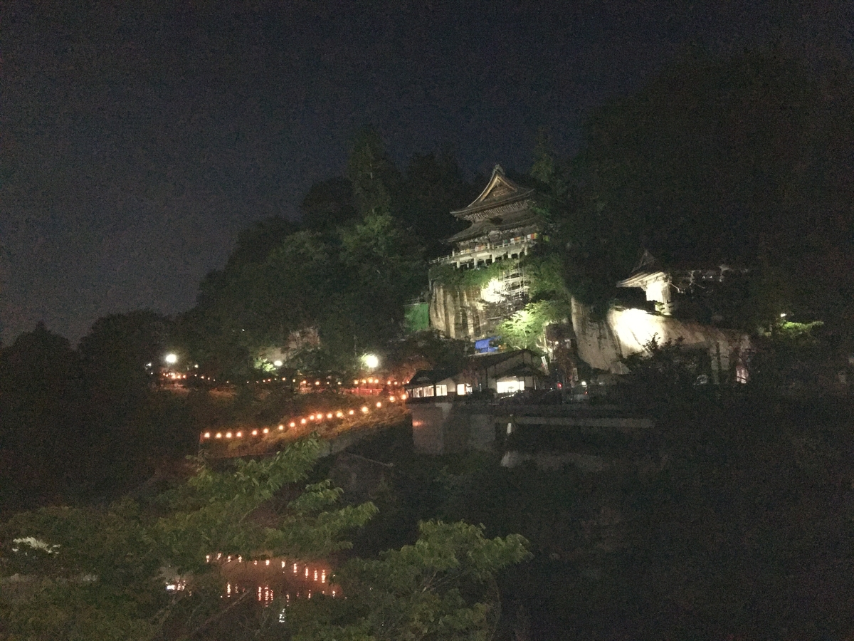 福満虚空蔵尊 円蔵寺
