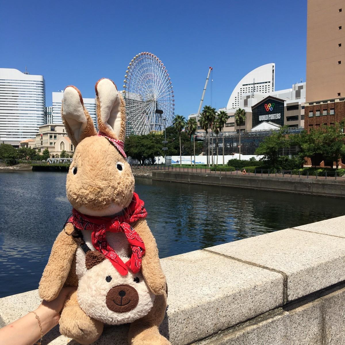 神奈川県横浜安いお勧めホテル
