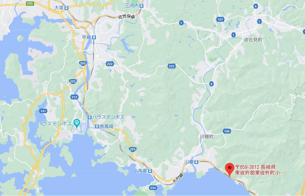 日本のコーギーカフェ場所