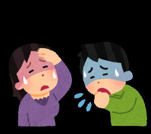 東京都新型コロナウイルス感染で罰金へ国内初の罰則付き条例都議会へ提案