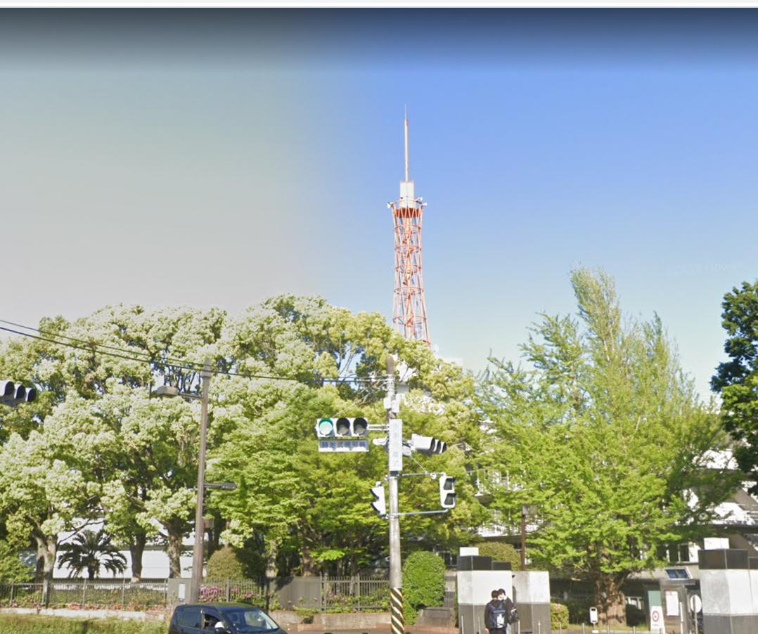 東海大学湘南キャンパス 全学生に薬物検査