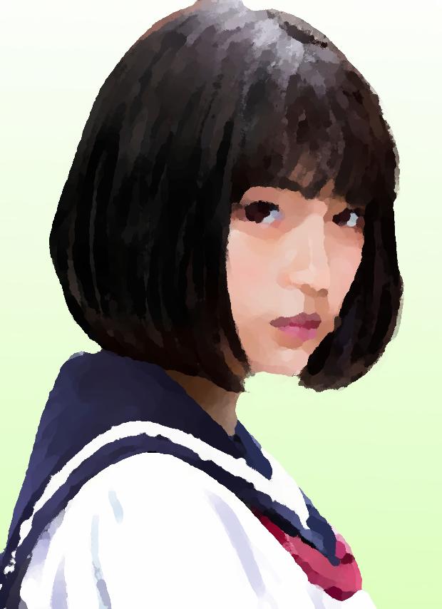 広瀬すずさん主演 ドラマ「エアガール」戦後初のキャビンアテンダント佐野小鞠役