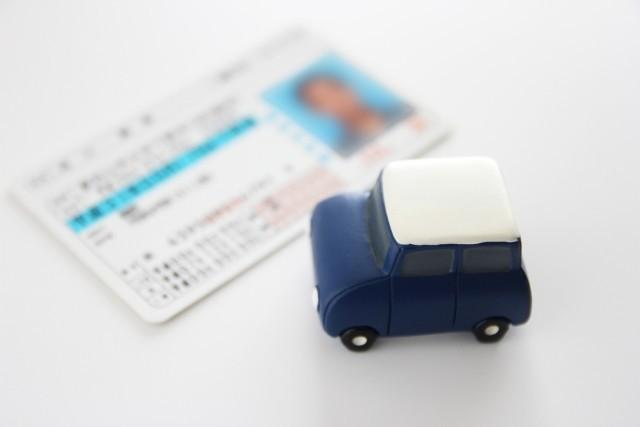 伊藤健太郎さんの免許証がAT限定である理由