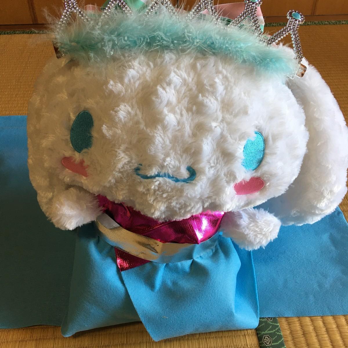 浦島太郎、竜宮城乙姫様のコス衣装