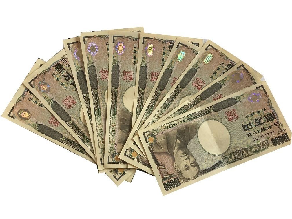非課税世帯と低所得世帯に現金追加給付を検討