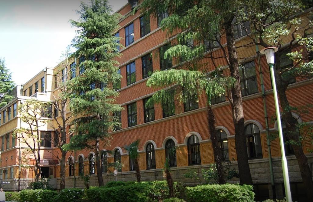 緊急連絡 爆破予告 上智大学 11月11日(水)午後3時 キャンパスを閉鎖