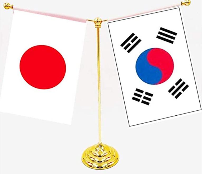 韓日共同開発は2028年まで