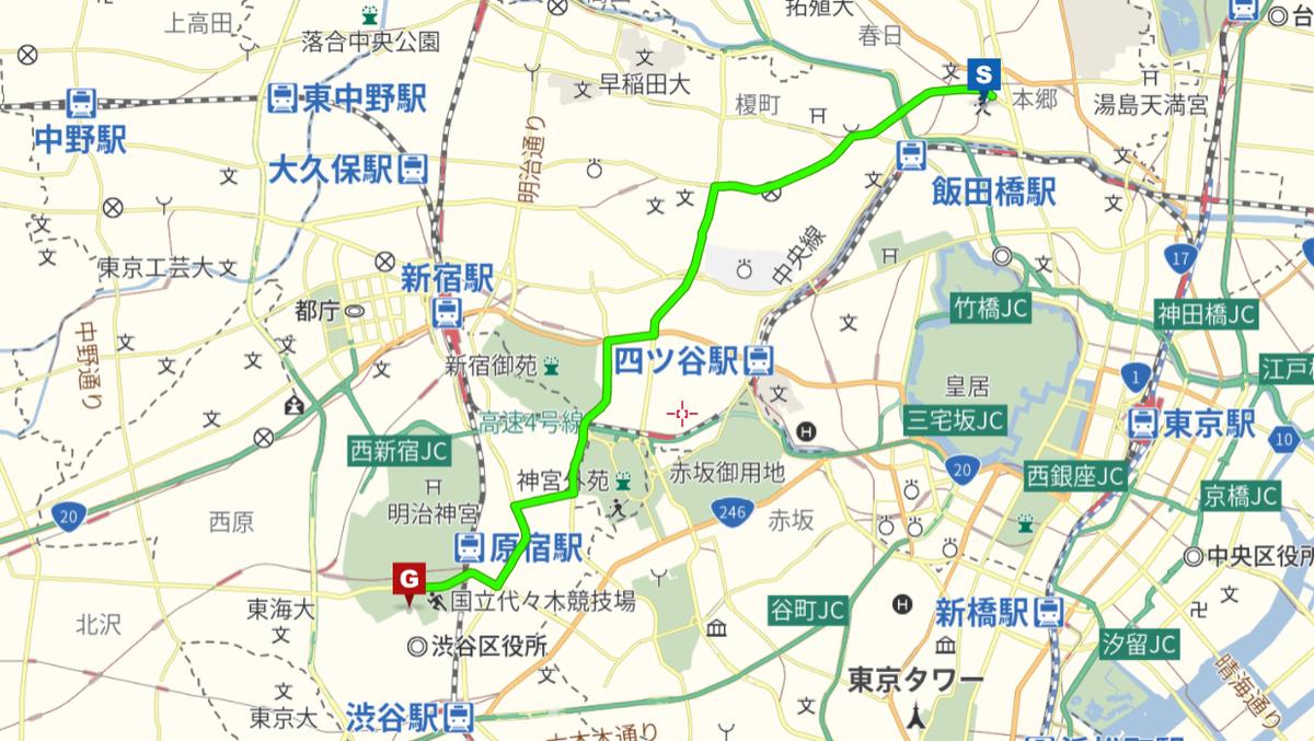 大晦日嵐が東京ドームから紅白NHKホールへ移動!そのルートと時間