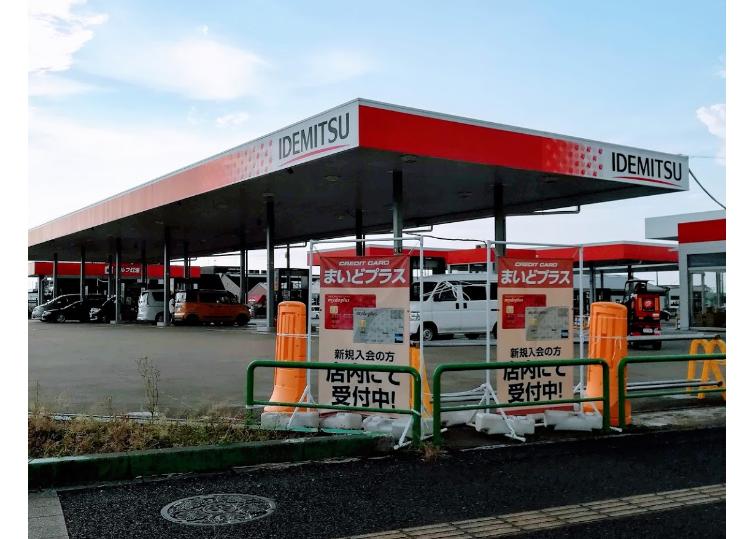 千葉県で灯油を購入した人へ!ガソリン混入状態で販売