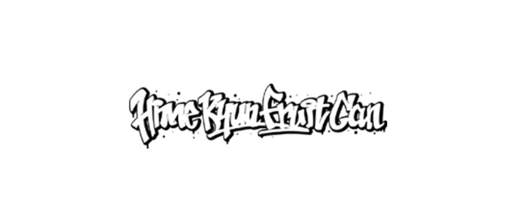 ひめキュンフルーツ缶 解雇理由 重大な規約違反とは?