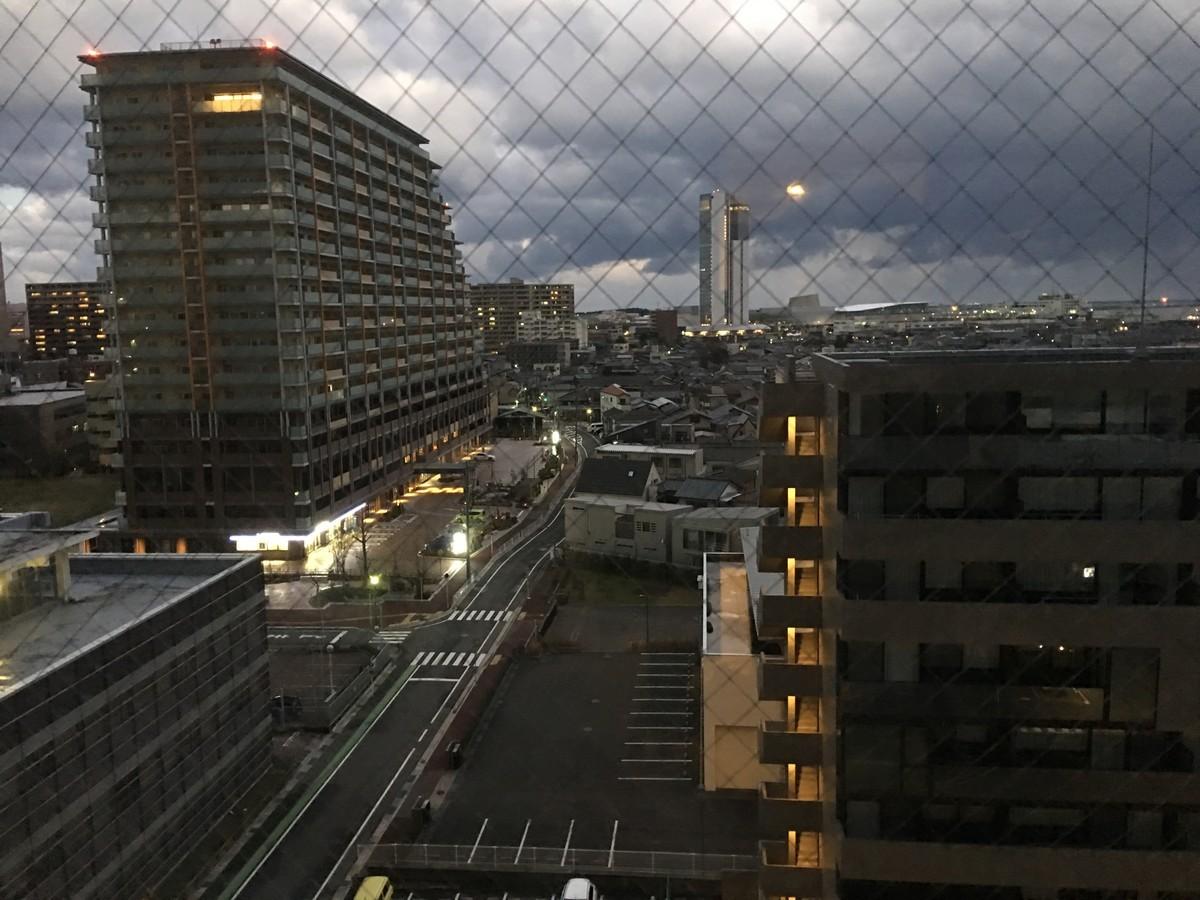 新潟県新型コロナクラスター発生 新潟県柏崎市立学校 保健施設「ケアポートすなやま」