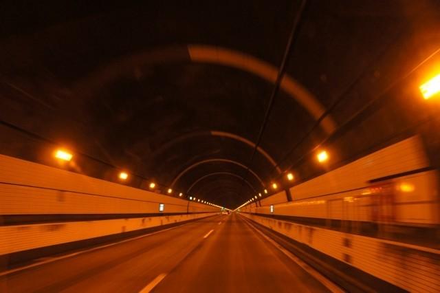 大雪!関越トンネル通行止め!上信越自動車道通行止め!