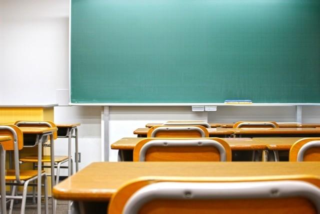 小学校の1クラスの定員 35人以下!いつから35人学級!30人以下へ引き下げ