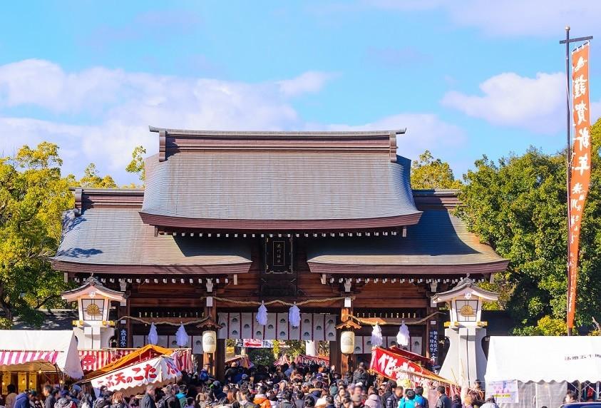 12月31日 東京都新型コロナ感染者1300人超える 過去最多
