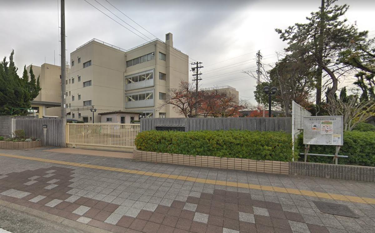 兵庫県宝塚市市立高司中学校!給食調理員新型コロナウイルスに感染!