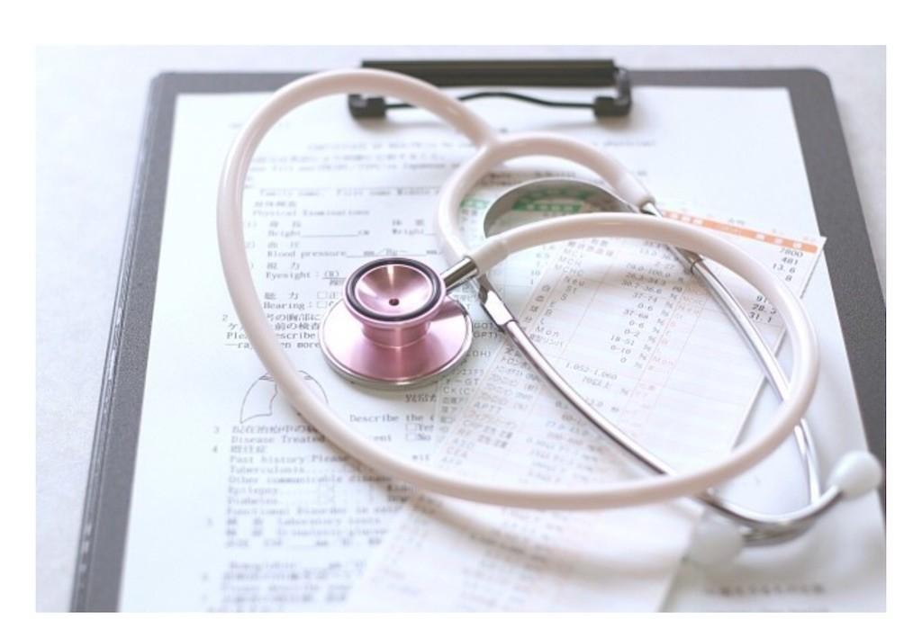 東京都町田市の「飛鳥病院」入院患者や職員103名クラスター発生!外来診察中止