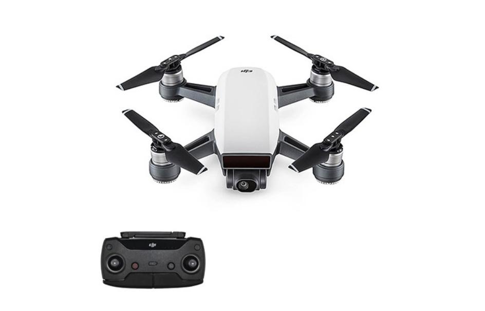オプティムとNTT東日本がドローンの共同会社を設立!「NTT e-Drone Technology」
