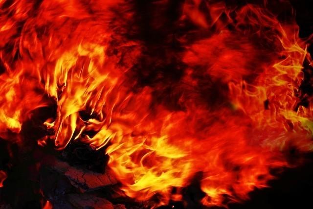 横浜市鶴見区平安町「京三製作所」本社工場火災!放火か?出火原因は?