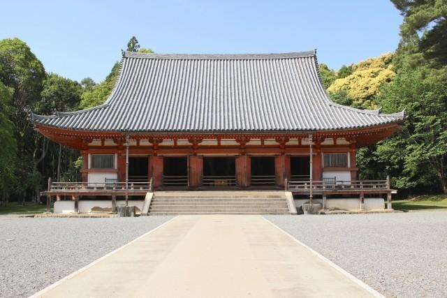 人工衛星に寺機能「宇宙法要」 京都の醍醐寺が宇宙に寺院開設へ