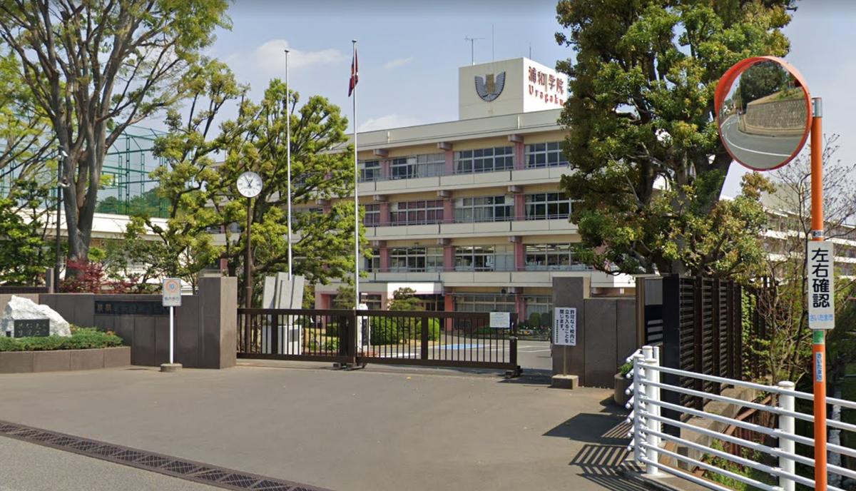 浦和学院高校でクラスター発生!野球部員ら計33人が新型コロナウイルスに感染
