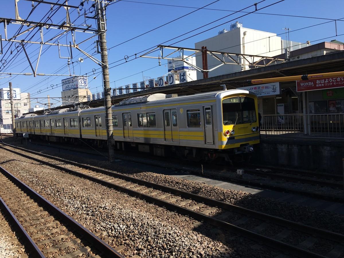 伊豆箱根鉄道株式会社 鉄道部運輸課