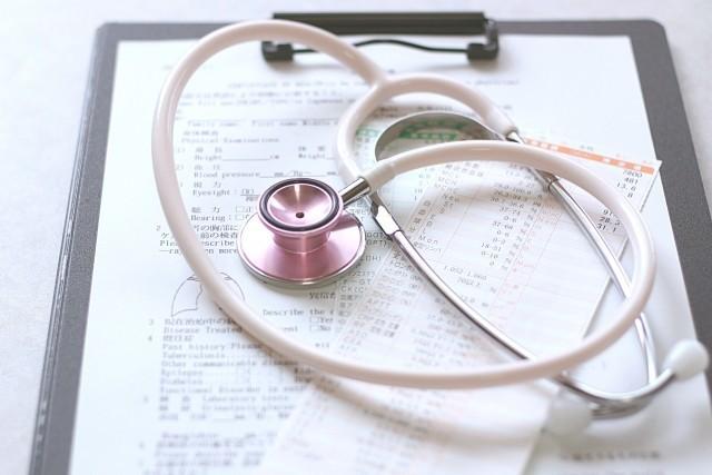 令和3年全国学校、職場、病院でのクラスター発生事例!