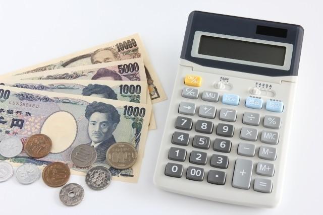 月10万円の稼ぎ方