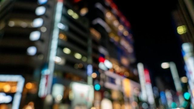福岡市内ホテルで寮学生5人の宿泊拒否!