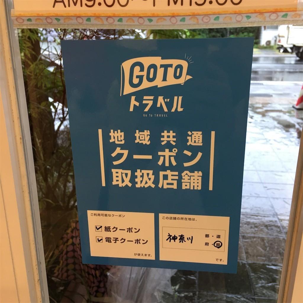 4月から県内旅行最大7千円の補助開始条件やエリア