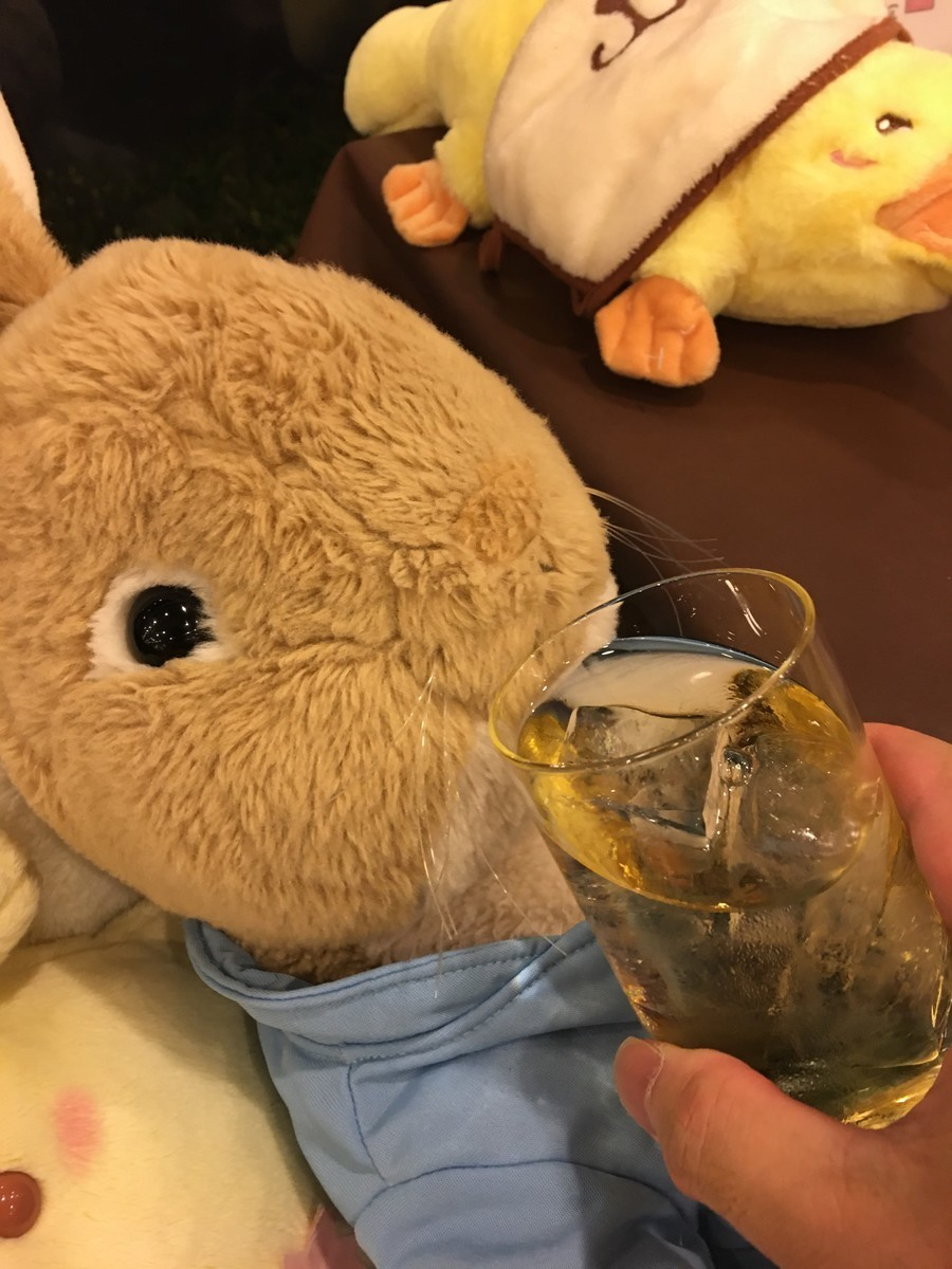 千葉のウイスキー