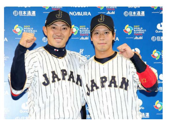 ヤクルト西田がコロナ!染拡大防止特例2021で内川、山田哲ら6選手登録抹消へ