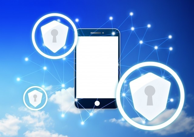 犯罪フォーラムでFacebookユーザーの電話番号個人情報、公開
