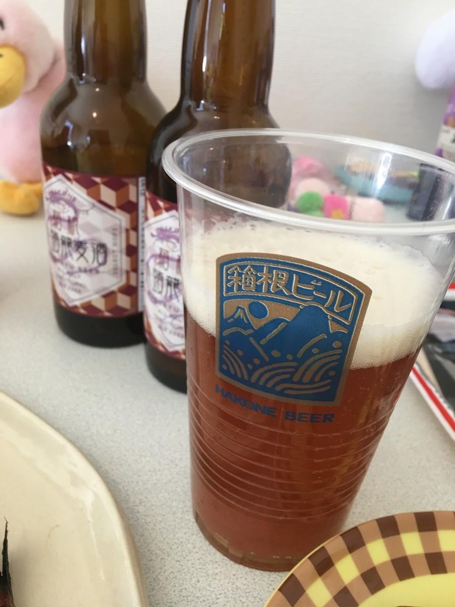 九頭竜ビール