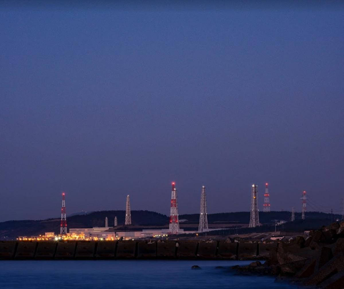 原子力規制委員会、柏崎刈羽原発の「運転禁止命令」を正式決定へ
