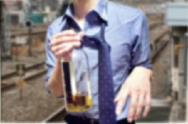 京浜東北線!新橋駅線路立ち入り!犯人確保。30代男性酒酔いが原因!