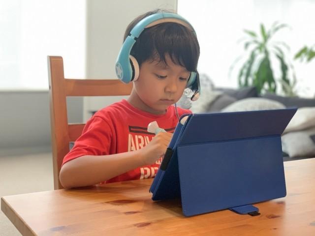 小4の息子の為に買った問題集の問題が面白い!あずさ2号と津軽海峡冬景色の歌詞が問題に!